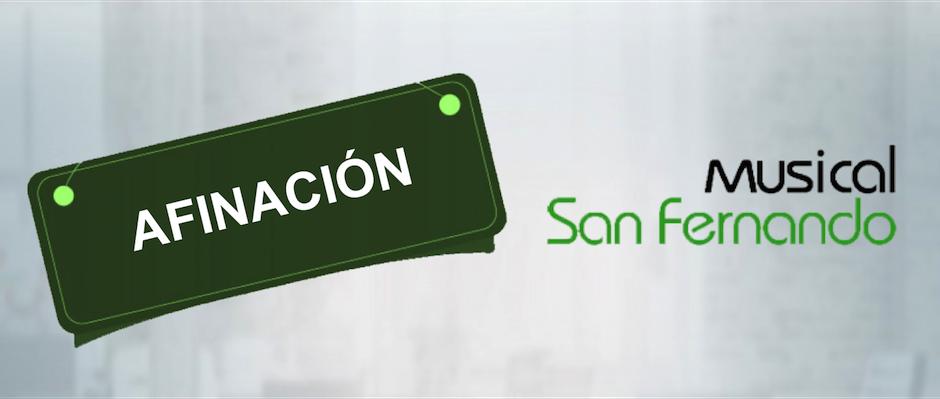 afinacion-pianos-instrumentos-musicales-santander-cantabria-musical-san-fernando