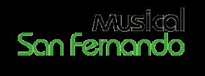 Musical San Fernando, Venta de Pianos Santander, Afinar piano santander, afinación, pianos, cantabria, guitarras, percusión, instrumentos musicales, partituras, venta de instrumentos musicales, cuerdas, viento, viento metal, baterías, afinador