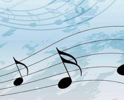 musical-san-fernando-accesorios-santander-cantabria
