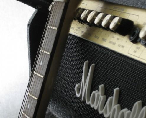 musical-san-fernando-amplificadores-santander-cantabria