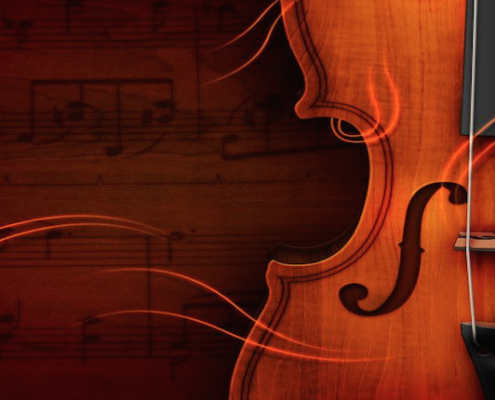 musical-san-fernando-cuerda-santander-cantabria