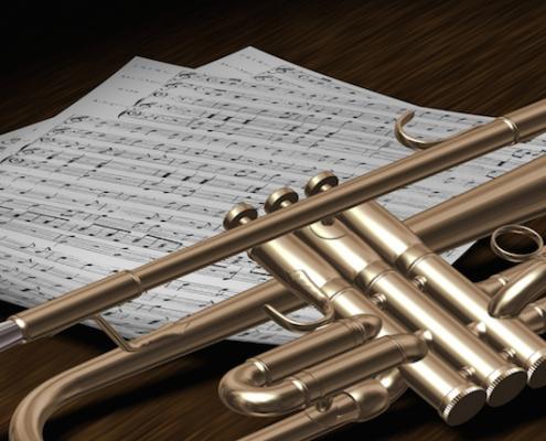 musical-san-fernando-instrumentos-de-viento-santander-cantabria