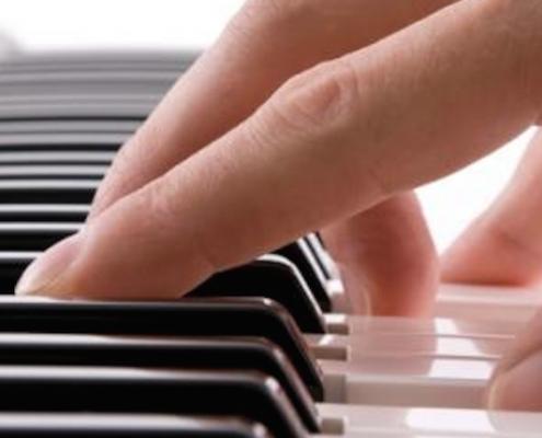 musical-san-fernando-teclados-santander-cantabria